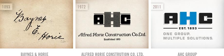 logo in 2011